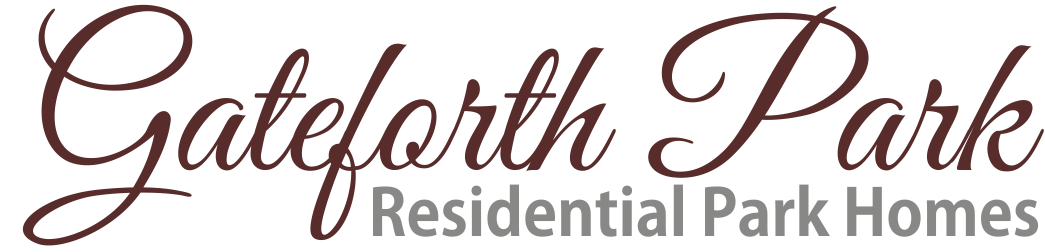 Gateforth Park Logo