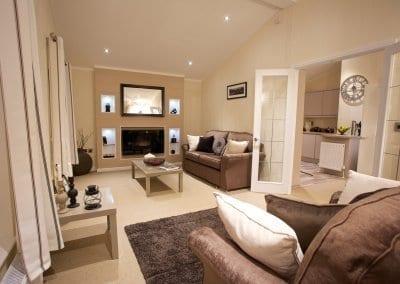 01 Residence Lounge