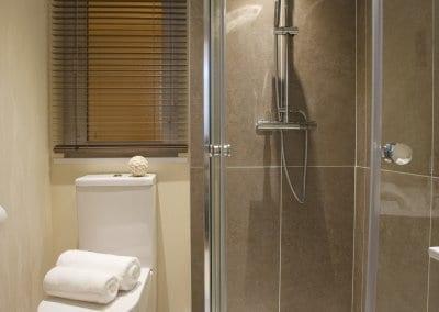 07 Residence En Suite