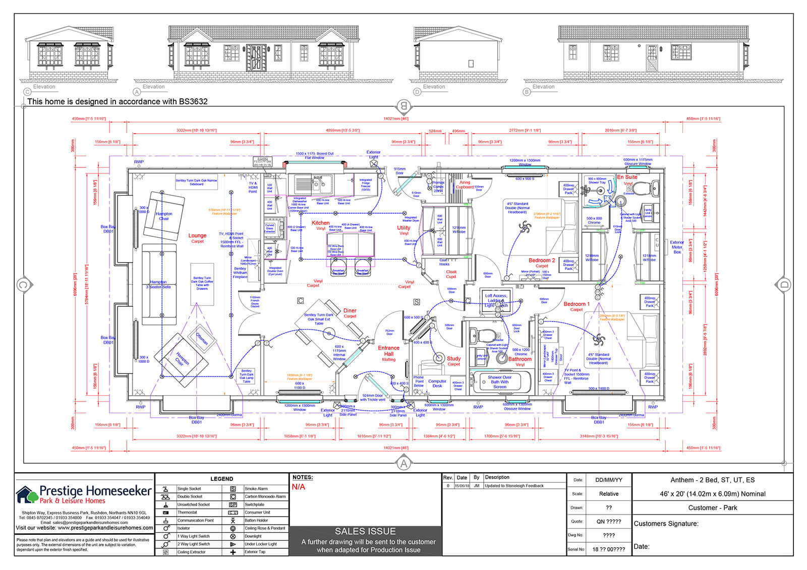 Anthem 46x22 Sample Plan