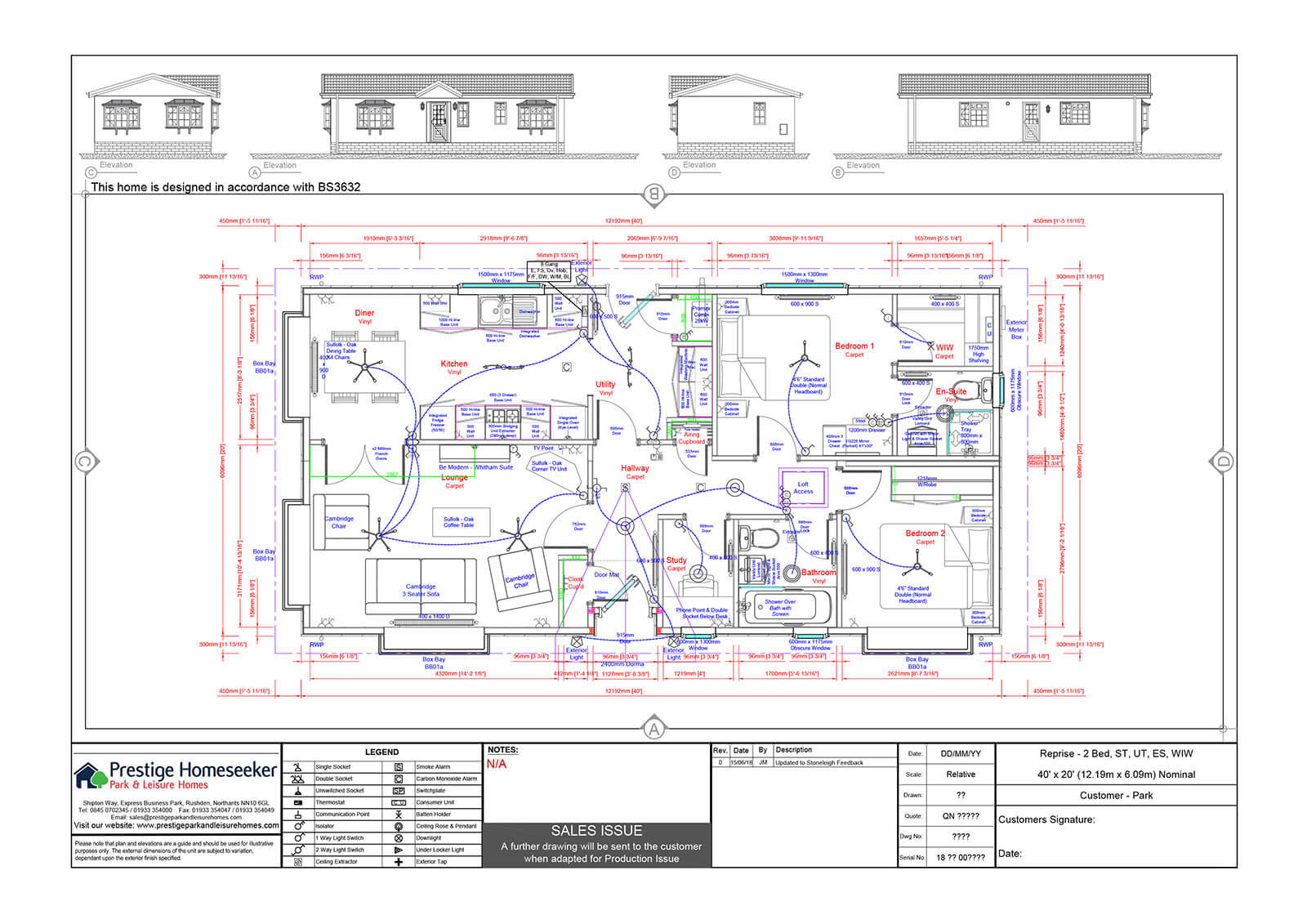 Reprise 40x22 Sample Plan