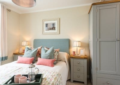 Prestige-Homeseeker-Affinity-Master-Bedroom