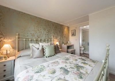Avanti Master Bedroom 2