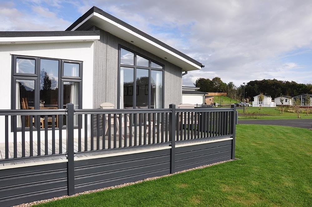 Best Retirement Living | Gateforth Park