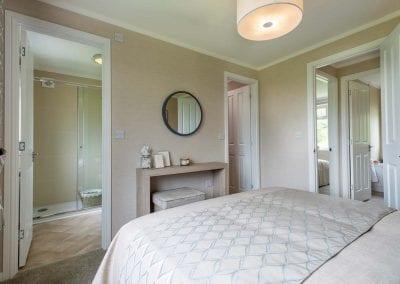 Reprise master bedroom 2