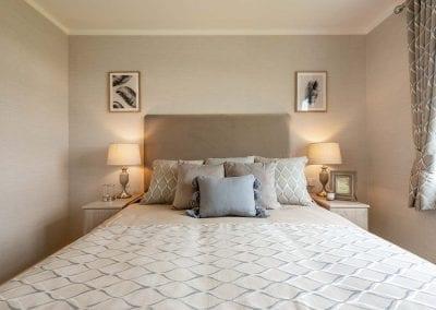 Reprise master bedroom 3
