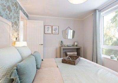 Sofia master bedroom 1