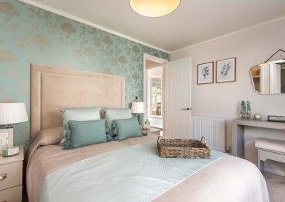 Sofia master bedroom 2