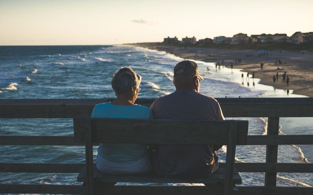 Things you should do and see in retirement